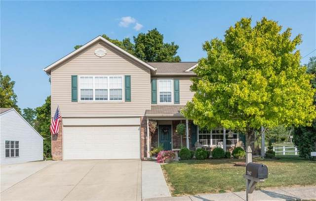 7947 Hosta Drive, Camby, IN 46113 (MLS #21737397) :: Anthony Robinson & AMR Real Estate Group LLC