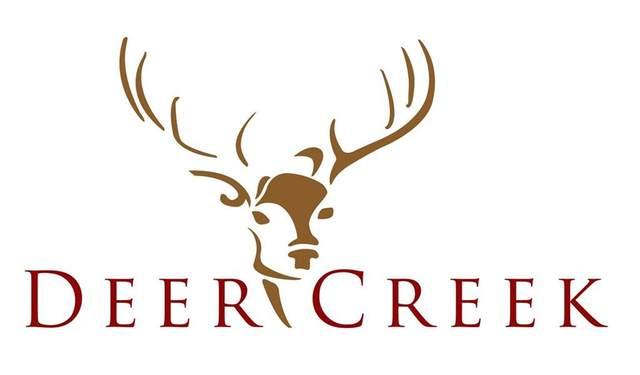 Lot 39 Deer Creek, Columbus, IN 47201 (MLS #21737805) :: Richwine Elite Group