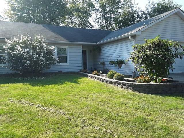 47 Oakden Court, New Whiteland, IN 46184 (MLS #21737827) :: Anthony Robinson & AMR Real Estate Group LLC