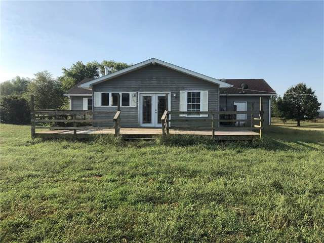 4480 W Angie Drive, Martinsville, IN 46151 (MLS #21738040) :: Anthony Robinson & AMR Real Estate Group LLC