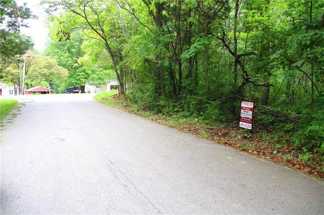 0 Lion Drive, Nineveh, IN 46164 (MLS #21738424) :: Mike Price Realty Team - RE/MAX Centerstone
