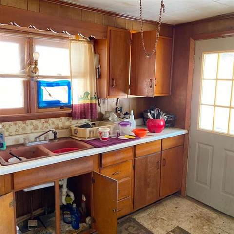 1900 E Purdue Road, Muncie, IN 47303 (MLS #21739686) :: Anthony Robinson & AMR Real Estate Group LLC
