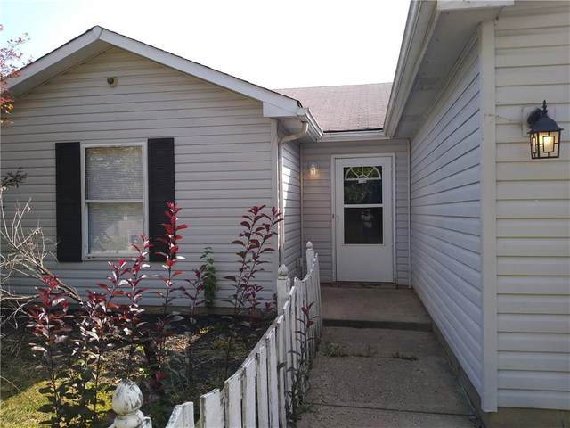 3123 S Tacoma Avenue, Indianapolis, IN 46237 (MLS #21739934) :: Anthony Robinson & AMR Real Estate Group LLC