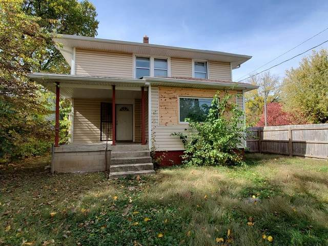 3253 Boulevard Place, Indianapolis, IN 46208 (MLS #21740336) :: Dean Wagner Realtors