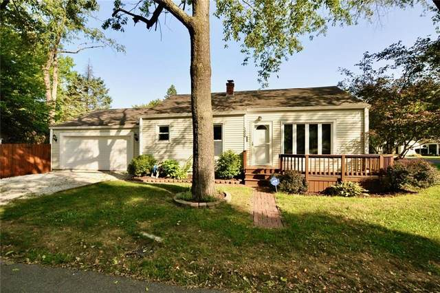 1520 E 58th Street, Indianapolis, IN 46220 (MLS #21740442) :: AR/haus Group Realty