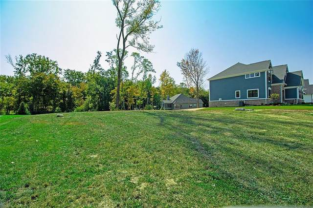 11685 Walton Crescent, Zionsville, IN 46077 (MLS #21740882) :: AR/haus Group Realty