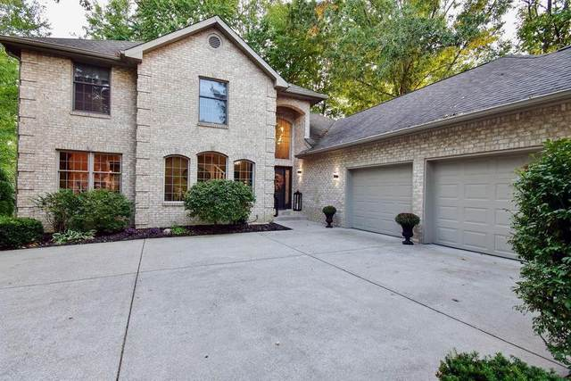 6023 Leatherback Drive, Columbus, IN 47201 (MLS #21742701) :: AR/haus Group Realty