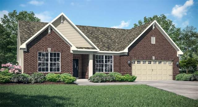 6598 Apperson Drive, Noblesville, IN 46062 (MLS #21742997) :: HergGroup Indianapolis