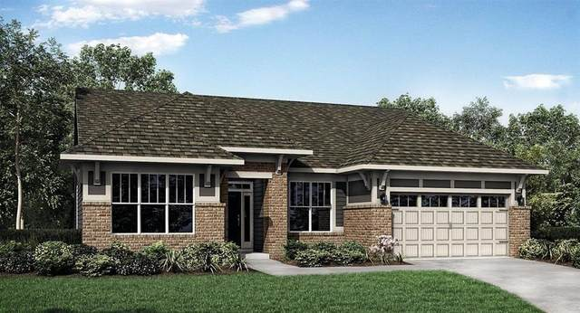 6029 Godello Circle, Zionsville, IN 46077 (MLS #21743377) :: AR/haus Group Realty