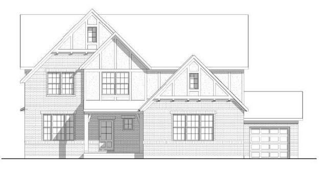 2482 Scarlet Oak Drive, Avon, IN 46123 (MLS #21743615) :: Heard Real Estate Team | eXp Realty, LLC