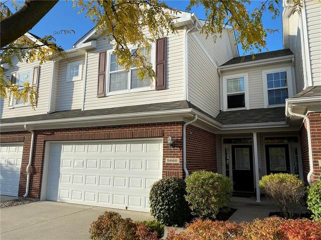 5660 Polk Drive, Noblesville, IN 46062 (MLS #21745488) :: Anthony Robinson & AMR Real Estate Group LLC