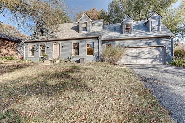 1520 Persimmon Place, Noblesville, IN 46062 (MLS #21745677) :: AR/haus Group Realty
