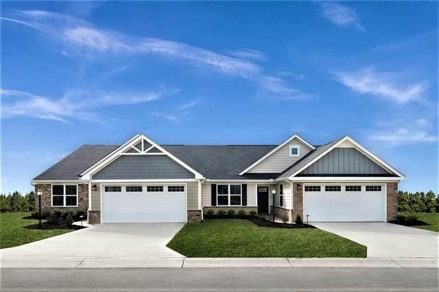 197 Gnarled Oak Lane, Whiteland, IN 46184 (MLS #21746311) :: Ferris Property Group