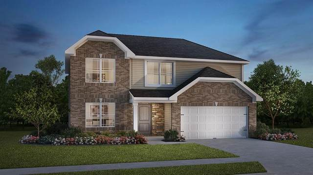 6615 Aberdeen Drive, Mccordsville, IN 46055 (MLS #21746829) :: Ferris Property Group