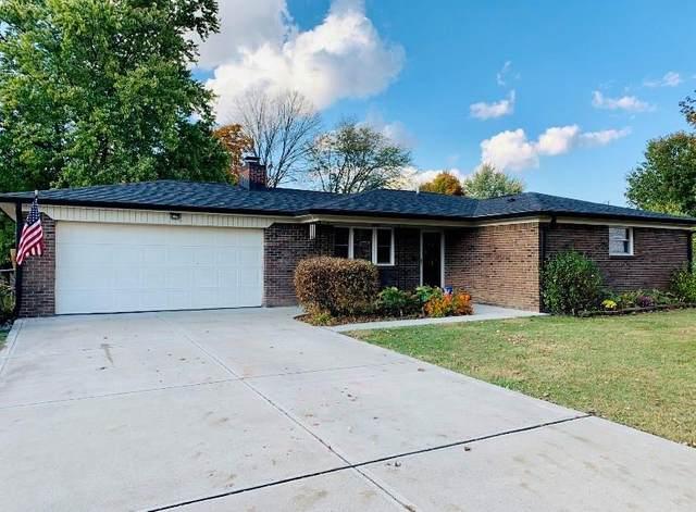 6972 E Buena Vista Court, Camby, IN 46113 (MLS #21748371) :: Heard Real Estate Team | eXp Realty, LLC