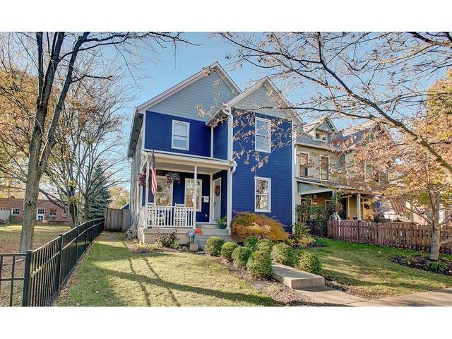 1942 N Alabama Street, Indianapolis, IN 46202 (MLS #21750540) :: Anthony Robinson & AMR Real Estate Group LLC