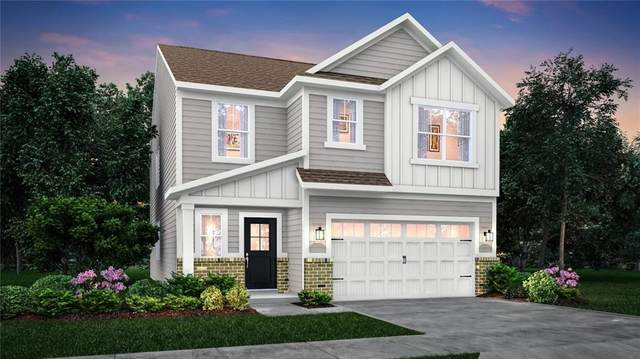 8675 Winton Place, Pendleton, IN 46064 (MLS #21750807) :: Ferris Property Group