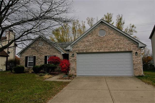 3741 Branch Way, Indianapolis, IN 46268 (MLS #21751919) :: Richwine Elite Group