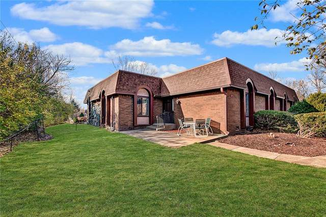 5254 Mcfarland Road, Indianapolis, IN 46227 (MLS #21751949) :: The Indy Property Source