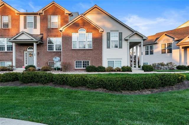 8417 Codesa Way, Indianapolis, IN 46278 (MLS #21752612) :: Anthony Robinson & AMR Real Estate Group LLC