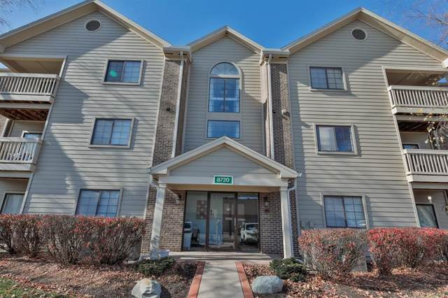 8720 Yardley Court #104, Indianapolis, IN 46268 (MLS #21752666) :: Richwine Elite Group