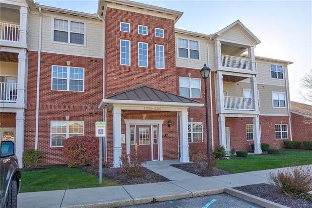 17223 Gunther Boulevard #310, Westfield, IN 46074 (MLS #21754296) :: Ferris Property Group