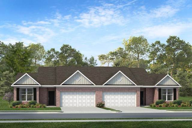 2207 Heartland Lane, Brownsburg, IN 46112 (MLS #21754876) :: Mike Price Realty Team - RE/MAX Centerstone