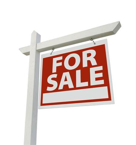 Lot 2 Beech Drive, Brownstown, IN 47220 (MLS #21755948) :: The Indy Property Source