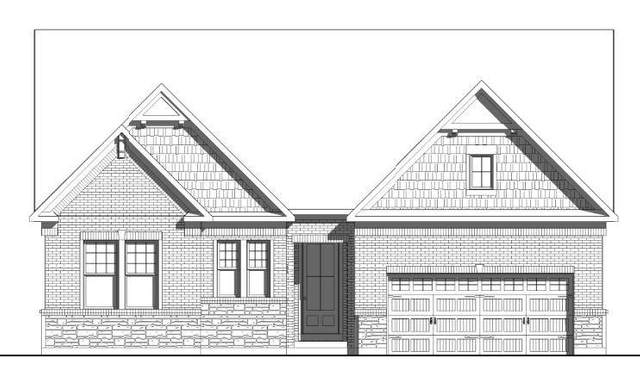 7239 Delmont Drive, Carmel, IN 46033 (MLS #21756007) :: Ferris Property Group