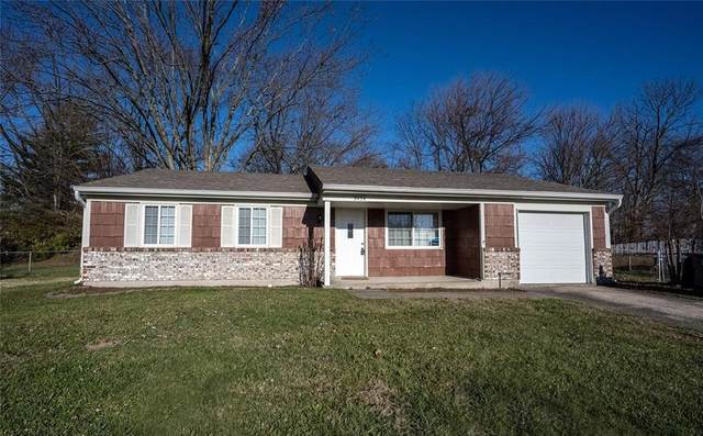9454 Burrwood Circle, Lawrence, IN 46235 (MLS #21756186) :: AR/haus Group Realty