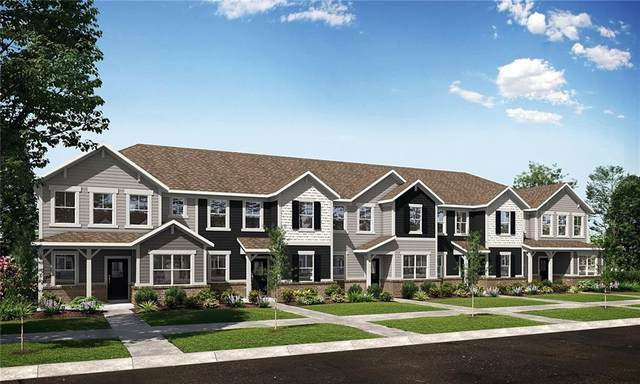 6358 Apperson Drive, Noblesville, IN 46062 (MLS #21756807) :: Richwine Elite Group