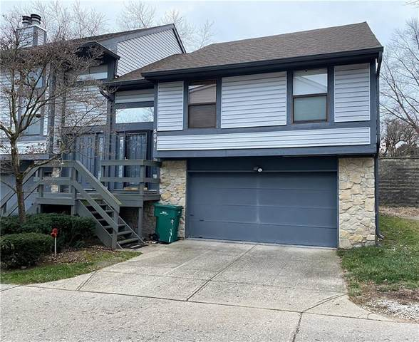 8091 Valley Farms Trail, Indianapolis, IN 46214 (MLS #21757684) :: Realty ONE Group Dream
