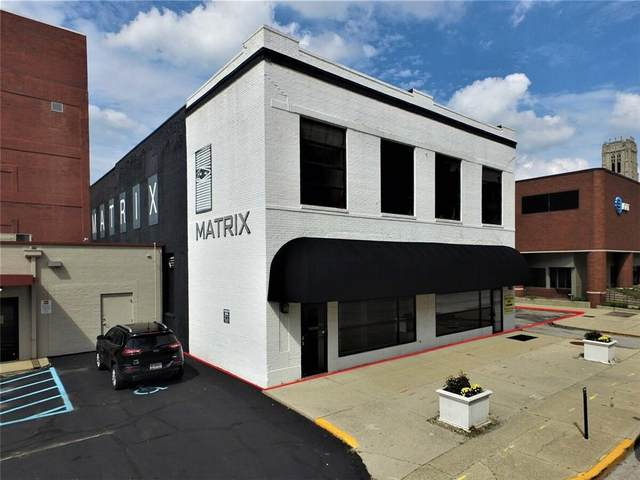 Indianapolis, IN 46204 :: RE/MAX Legacy