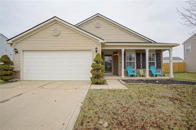 5529 Jona Way, Bargersville, IN 46106 (MLS #21759591) :: Realty ONE Group Dream