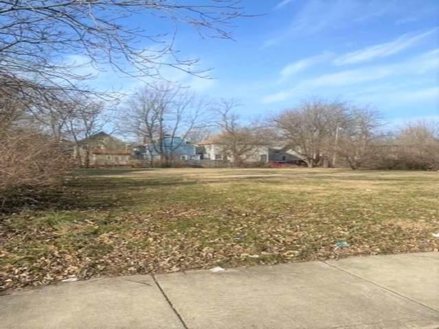 3140 N Park Avenue, Indianapolis, IN 46205 (MLS #21760482) :: Realty ONE Group Dream