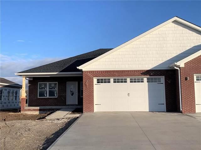 7 Bridge Hampton Drive, Crawfordsville, IN 47933 (MLS #21760843) :: Ferris Property Group
