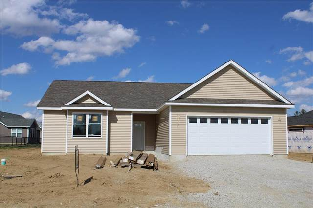 117 Woods Edge Boulevard E, Greencastle, IN 46135 (MLS #21760866) :: The Indy Property Source