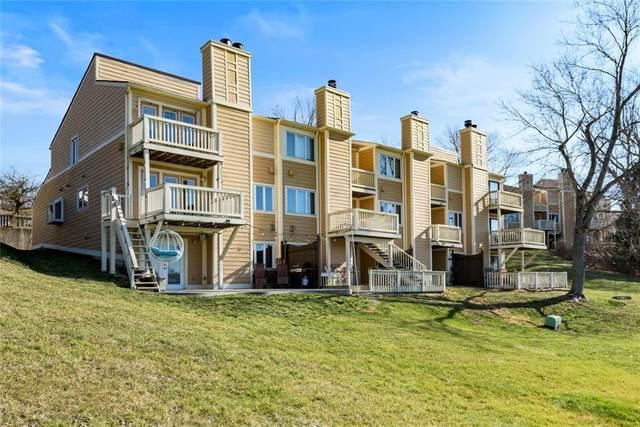 5149 Fairway Drive, Avon, IN 46123 (MLS #21762837) :: Heard Real Estate Team | eXp Realty, LLC