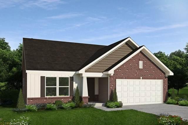 00 S Paradise Bay Boulevard, Rockville, IN 47872 (MLS #21762899) :: Ferris Property Group