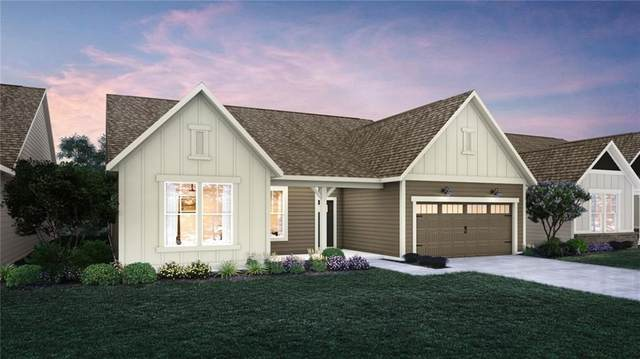 19602 Mcdonald Place, Westfield, IN 46074 (MLS #21763570) :: The Indy Property Source