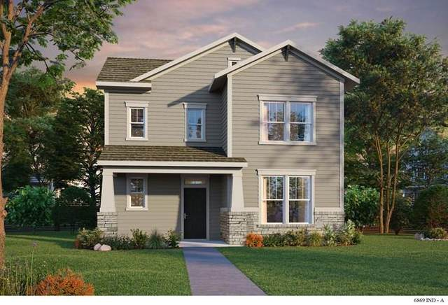 17351 Dovehouse Lane, Westfield, IN 46074 (MLS #21764059) :: Dean Wagner Realtors