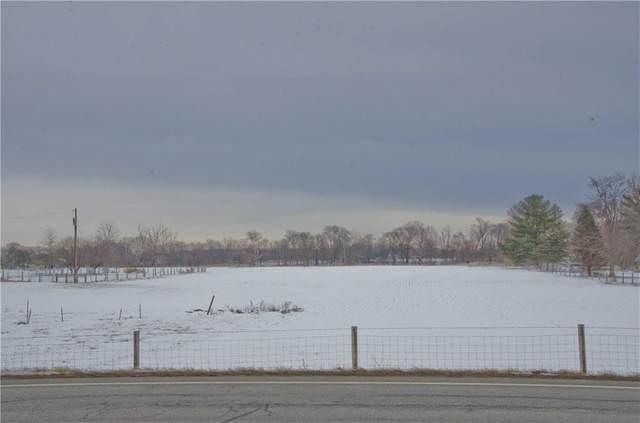 Brownsburg, IN 46112 :: Ferris Property Group