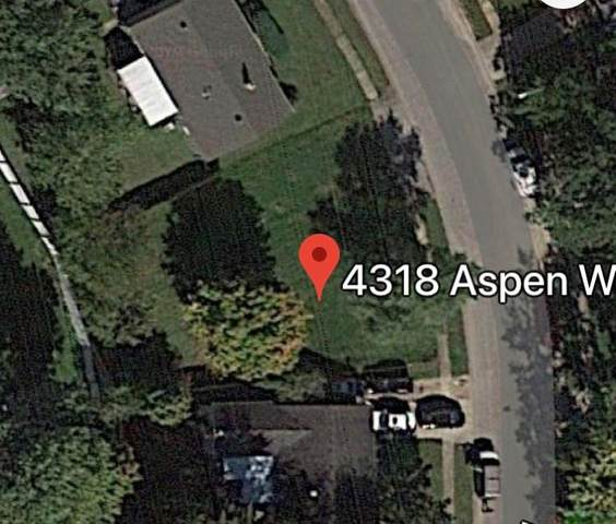 4318 Aspen Way, Indianapolis, IN 46226 (MLS #21765086) :: JM Realty Associates, Inc.
