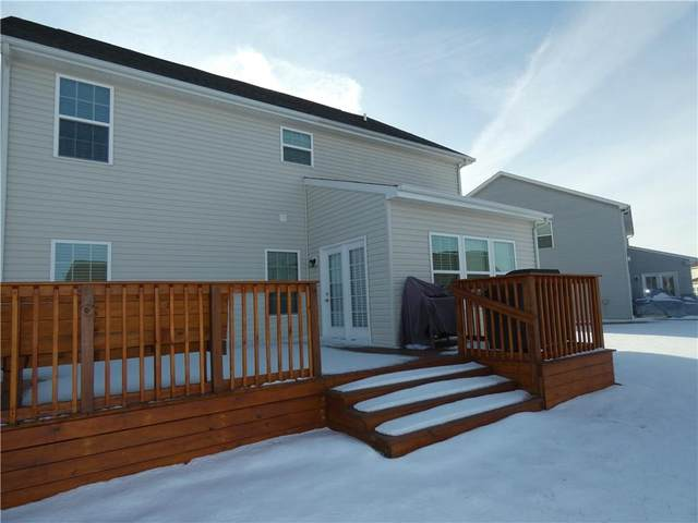 6861 Ennis Drive, Brownsburg, IN 46112 (MLS #21765330) :: Heard Real Estate Team | eXp Realty, LLC