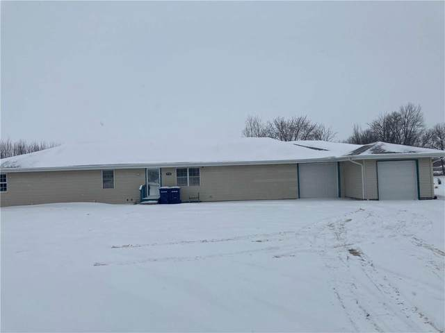 3934 W State Road 47, Sheridan, IN 46069 (MLS #21765477) :: Ferris Property Group