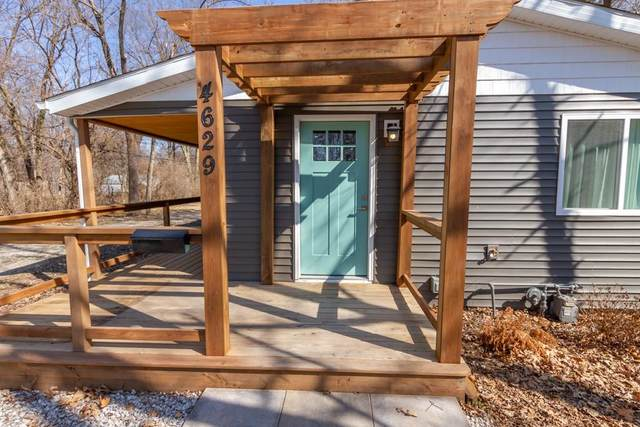 4629 Indianola Avenue, Indianapolis, IN 46205 (MLS #21766019) :: Heard Real Estate Team | eXp Realty, LLC