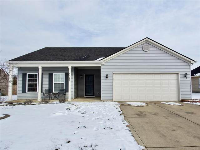 5541 Jona Way, Bargersville, IN 46106 (MLS #21766096) :: Realty ONE Group Dream