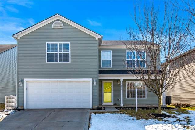 12657 Brady Lane, Noblesville, IN 46060 (MLS #21766286) :: RE/MAX Legacy