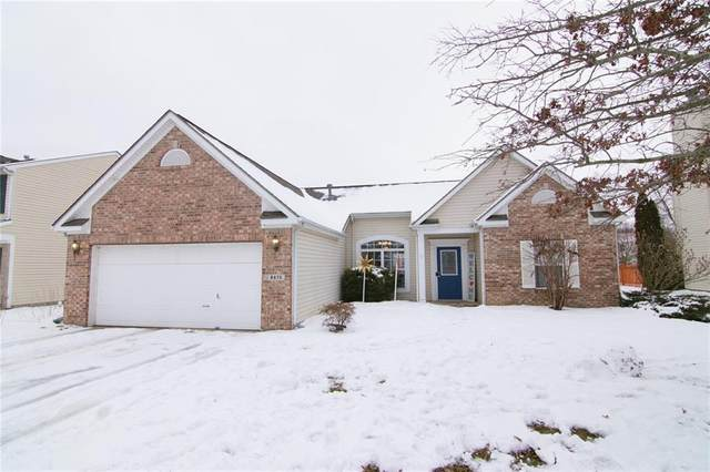 6475 Glenwood Trace, Zionsville, IN 46077 (MLS #21768348) :: Ferris Property Group