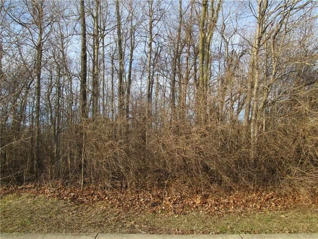 6090 Cedar Bend Way, Avon, IN 46123 (MLS #21768721) :: The Evelo Team